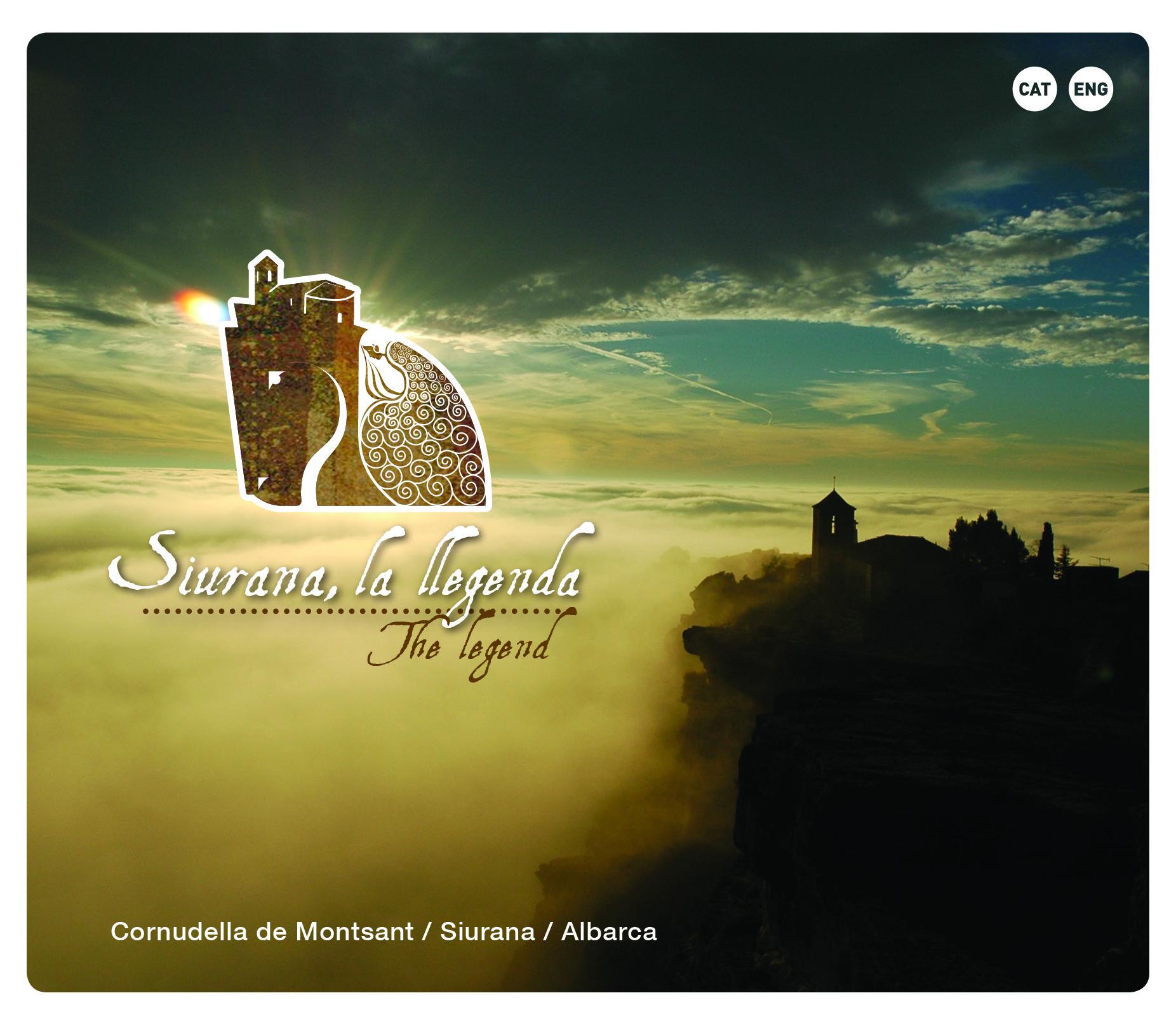 Dinamització turística del municipi de Cornudella de Montsant