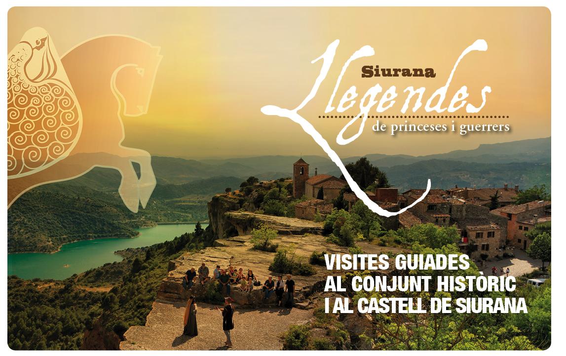 Siurana_VisitesGuiades_Facebook2