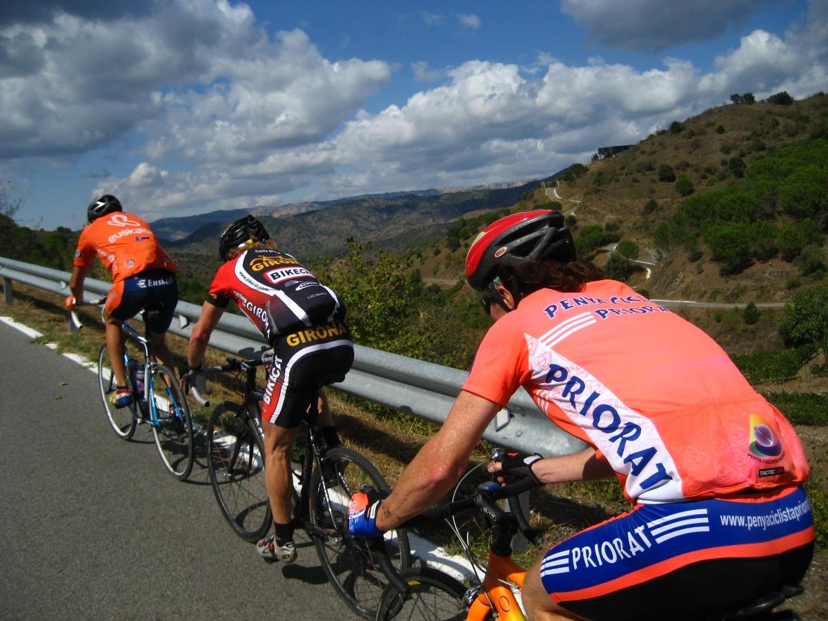 September 2009 - Tour de Joss - Day 6 and 7 471